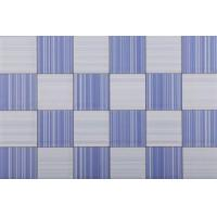 Buy cheap CV23022 Ceramic Porcelain Wall Tile from wholesalers