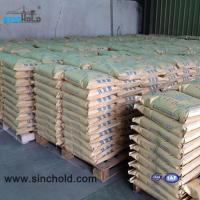 Quality Port Crane Rail Foundation High-strength Epoxy Grout wholesale
