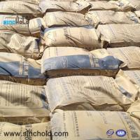 Quality High-strength Non-shrink Grout wholesale