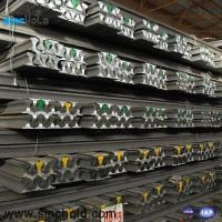 Buy cheap IN Standard Rail for Railway from wholesalers
