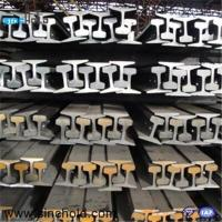 Buy cheap SABS Standard Rail for Railway from wholesalers