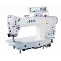 Quality High-speed direct-drive micro-computer sewing machine oil series wholesale