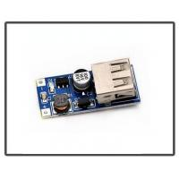 Quality DC-DC Boost Module Power Supply Module 0.9V ~ 5V to 5V 600MA USB Mobile Power Boost Circuit Board wholesale