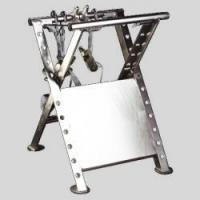Buy cheap Pro ATV X-Stand/X-Stand/High X -Stand from wholesalers