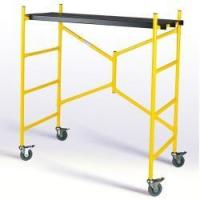 Buy cheap Steel Scaffold from wholesalers