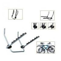 Quality Wall-mounted Bike Rack wholesale