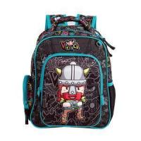 Quality Trolley School Backpack Good Backpack Brands Book Bags Backpack with Wheels with Wheels for School K wholesale