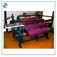 Buy cheap China Popular Weaving Shuttle Loom Automatic Machine for Sale from wholesalers