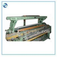 Buy cheap Shuttle Loom Weaving Maachine for Demin Fabric from wholesalers