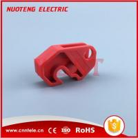China Circuit Breaker Lockout on sale