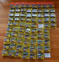 Quality 73 Matchbox Cars - 75 Challenge Tyco Toys Diecast wholesale
