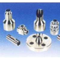 Buy cheap YZG6 series automatic control instrument pipe fittings product