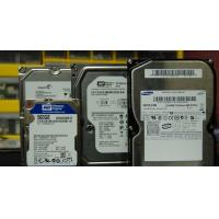Quality Desktop Hard Drive Data Recovery wholesale