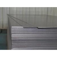 Buy cheap Titanium sheet & plate GR12 from wholesalers