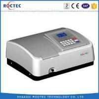 Quality UV-1600(PC) UV VIS Spectrophotometer CE Certification The Best Price wholesale