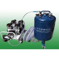 Quality Multi-functional Putty spraying machine wholesale