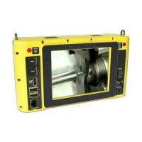 Quality Welcome To Mega Speed Corp. Manufacturer And Designer Of High Speed Cameras. wholesale