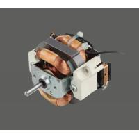 Buy cheap UM5408 Chinese wholesale suppliers universal 220 v meat grinder motor, high torque product