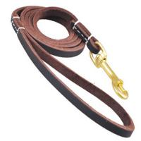 Buy cheap Fairwin K9-Genuine Leather D from wholesalers