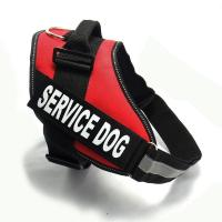 Buy cheap Fairwin Service Dog Vest Har from wholesalers