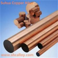 Buy cheap C10200 Oxygen Free Copper product
