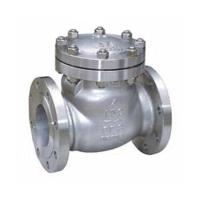 Quality made in china multipurpose good performance iron gate valve,check valve wholesale