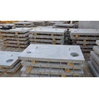 Buy cheap Precast slab for air-condition from wholesalers