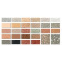 Buy cheap EVEREST STONE LIKE PAINT from wholesalers