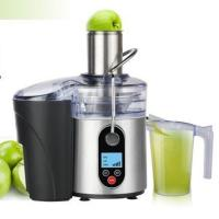 China 800w self-cleaning the newest best juice extractor juice machine on sale