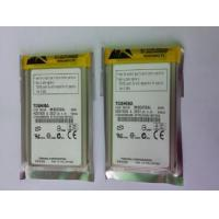 China Hard Drive Disk(HDD,SSD) TOS HDD on sale