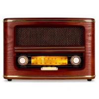 Buy cheap Classic Radio Nostalgic Radio, with Bluetooth USB CD Cassette Play from wholesalers