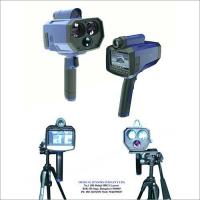 Quality Laser Speed Camera wholesale
