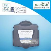 China Postage Meter Ink Cartridges TypeK-765-0BL on sale