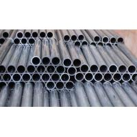 China Anodized Aluminum Extrusion Tubes on sale