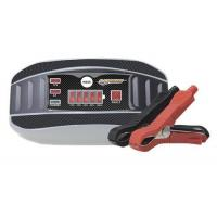 Buy cheap BATTARY CHARGER BTC-2001 product