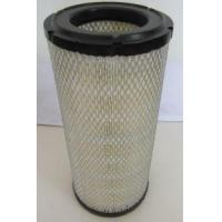 Buy cheap SPARE FILTER CARTRIDGES FOR ECOSAFE P-41 product