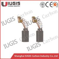 Quality Electric Carbon Brushes Replacement for AEG Power Tools Supplier Factory Wholesales Direct Deal wholesale