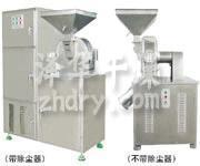 Buy cheap 30B High Effective Grinder(set) product