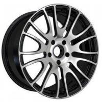 Quality SUV forged wheels wholesale
