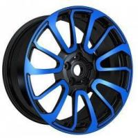 Quality A piece of forged aluminum wheels wholesale