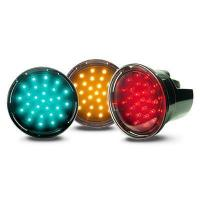 Quality Traffic digital timing light wholesale