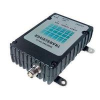Quality 4800 ( 4.8 K ) BPS Air Rate, 10W ( 8W ) Output Power All Frequency Middle Rate Wireless Data Transce wholesale