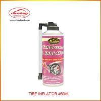 Quality Tire Foam Repair Spray For Emergency Use wholesale