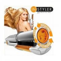 Quality InStyler Roting Hot Iron wholesale