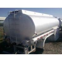 Quality 1981 Beall Truck Tank wholesale