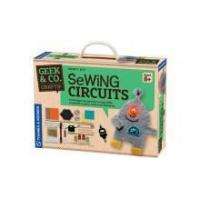 Quality Craft Kits Sewing Circuits wholesale