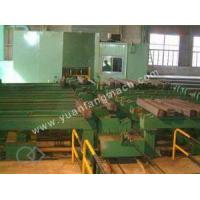 Quality Durable Automatic Bar Peeling Line Durable Square-flat Steel Grinding Machine Durable Automatic Bar wholesale