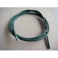 China K Type Thermocouple Wire,Type S Thermocouple Wire on sale