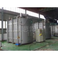 Quality Vacuum annealing furnace equipment:HVT wholesale