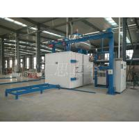 Quality Transformer type vacuum oiling device:HVDR wholesale